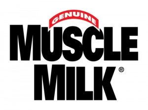 Is Muscle Milk Good for Building Muscle?