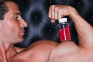 Nitric Oxide Tablets – Can They Pump Up Your Muscles?