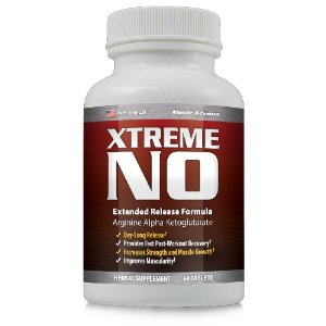 XtremeNo review and rating