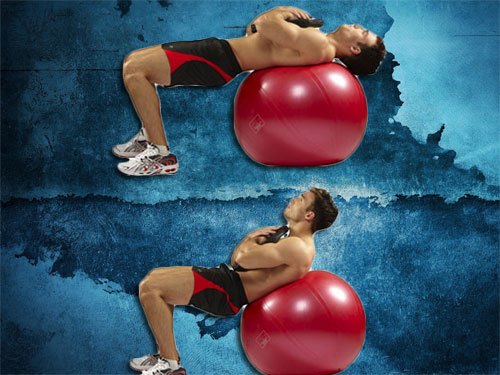 swiss_ball_weighted_crunch_instructions